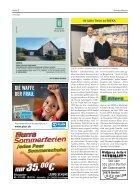 BS_Juli18_Web_neu - Page 2