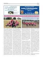 BS_Juli18_Web_neu - Page 3