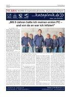 BS_Juli18_Web_neu - Page 4