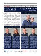 Juli 2018   Bürgerspiegel - Page 5