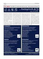 Juli 2018   Bürgerspiegel - Page 6