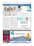 BS_Juli18_Web_neu - Page 7