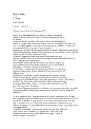 Doutor de Albarda Augusto Moura Brito - Os antepassados dos loriguenses eram atrasados mentais???!