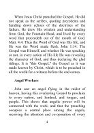 A Witness to All Nations - Ellet J. Waggoner - Page 4