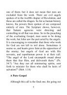 A Witness to All Nations - Ellet J. Waggoner - Page 5