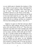 A Witness to All Nations - Ellet J. Waggoner - Page 7