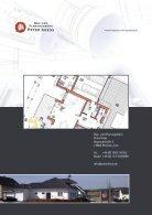 Hausbau mit Verstand - Seite 2