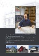 Hausbau mit Verstand - Seite 3