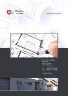 Hausbau mit Verstand - Seite 4