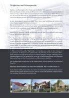 Hausbau mit Verstand - Seite 5