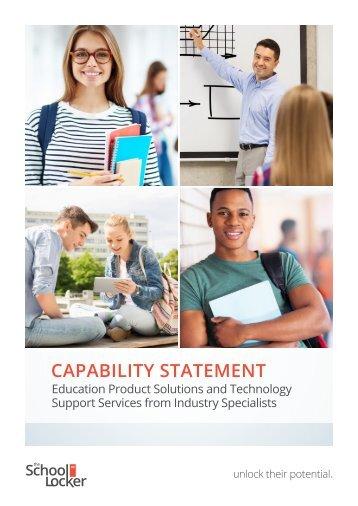 TSL_TertiaryCapabiltyStatment_2018_06_28 (1)