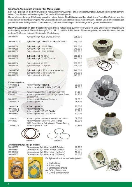 214721609A T2 Bay 73-76 RHD TYPE 2 BAY Accelerator Linkage Rod