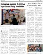 Edición 09 de julio de 2018 - Page 5