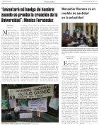 Edición 09 de julio de 2018 - Page 7