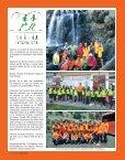 MarathoNews 205 - Page 4