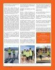 MarathoNews 205 - Page 6