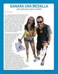 MarathoNews 205 - Page 7