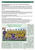 Informationsblatt - Alpbach - Seite 4