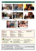 Informationsblatt - Alpbach - Seite 7