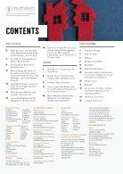 LSB July 2018_Web - Page 3