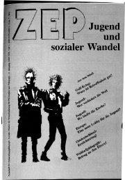 1991-1.pdf