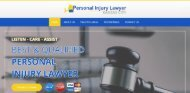 Personal Injury Lawyers in Kansas City