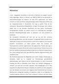 Fraktionierte Bestrahlung bewegter Tumoren mit gescannten ... - Page 5