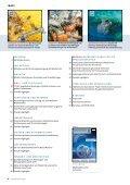 antriebstechnik 7/2018 - Page 4