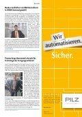 antriebstechnik 7/2018 - Page 5