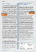 antriebstechnik 7/2018 - Page 6