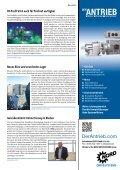 antriebstechnik 7/2018 - Page 7