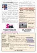 Juli 2018 - Page 3