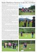 Juli 2018 - Page 7