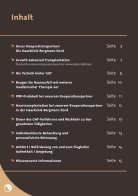 BER_Broschuere_Bergmann_SchoeneHaare_Medical_2018_02 - Page 2