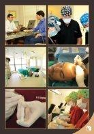 BER_Broschuere_Bergmann_SchoeneHaare_Medical_2018_02 - Page 5
