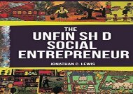 [+]The best book of the month The Unfinished Social Entrepreneur  [DOWNLOAD]