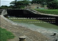 [+][PDF] TOP TREND Impossible Engineering: Technology and Territoriality on the Canal du Midi (Princeton Studies in Cultural Sociology)  [FREE]