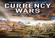 [+]The best book of the month Currency Wars  [READ]