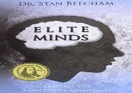 [+]The best book of the month Elite Minds: Creating the Competitive Advantage  [DOWNLOAD]