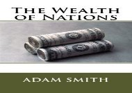 [+][PDF] TOP TREND The Wealth of Nations  [READ]