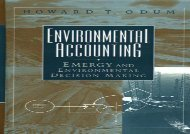 [+]The best book of the month Environmental Accounting: Emergy and Environmental Decision Making  [DOWNLOAD]