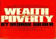 [+][PDF] TOP TREND Wealth and Poverty  [READ]