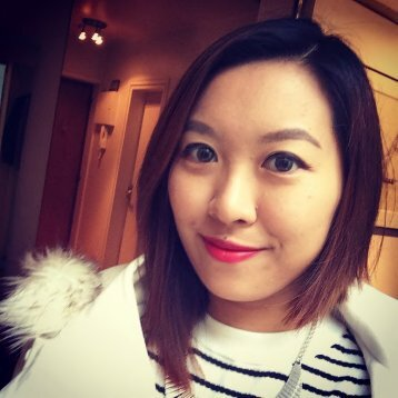 Angeline Tang