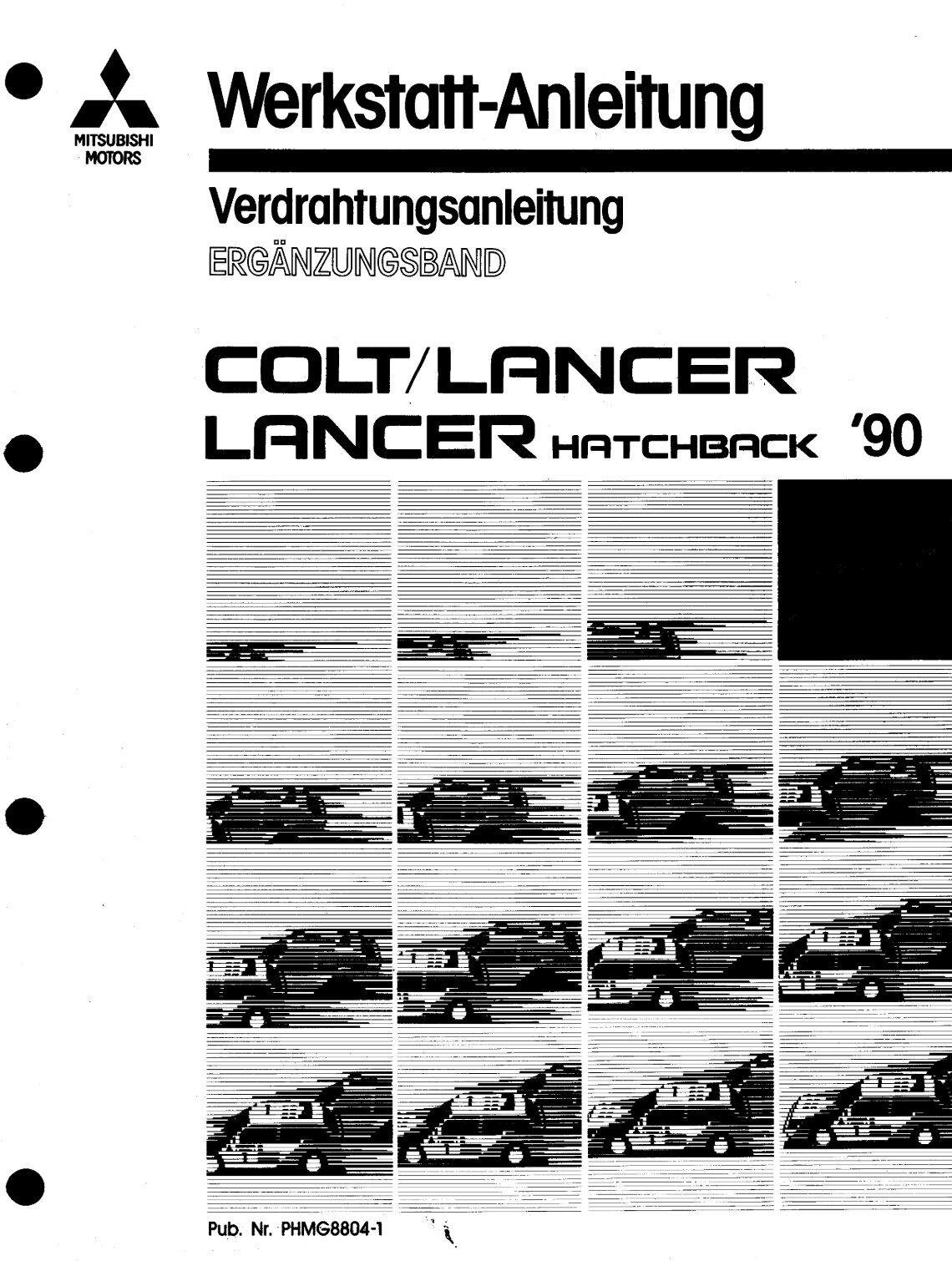 Tolle Freie Dodge Schaltpläne Zeitgenössisch - Die Besten ...