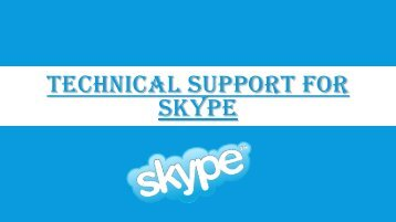 Skype auto sign in problems on Windows 10