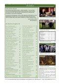 Österreich Journal Ausgabe 176 - Page 2