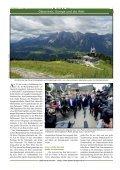 Österreich Journal Ausgabe 176 - Page 3