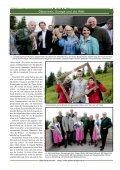 Österreich Journal Ausgabe 176 - Page 4