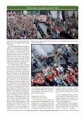 Österreich Journal Ausgabe 176 - Page 6