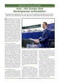 Österreich Journal Ausgabe 176 - Page 7